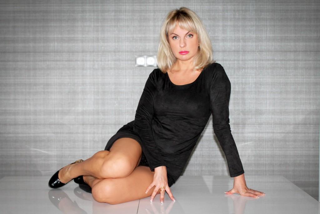 Индивидуалки краснодар анальный секс выезд, порно сисястая в голубом белье онлайн